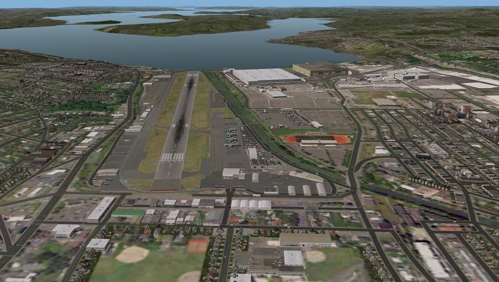 Boeing Country KRNT 2.jpg