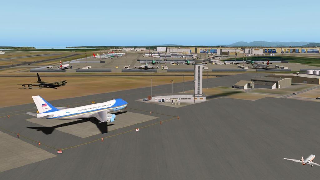 Boeing Country KPAE 8.jpg