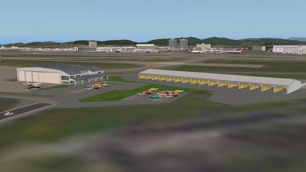Boeing Country Ter_KSEA Detail 5.jpg