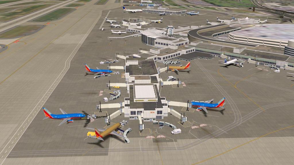 Boeing Country Ter_KSEA Con B.jpg