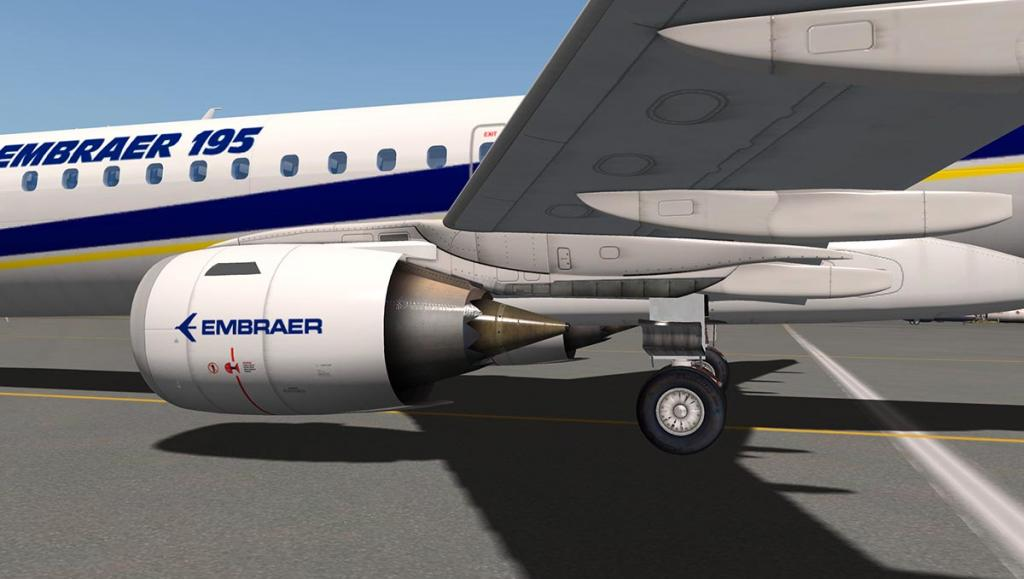 ERJ 195 LR_GND 4.jpg