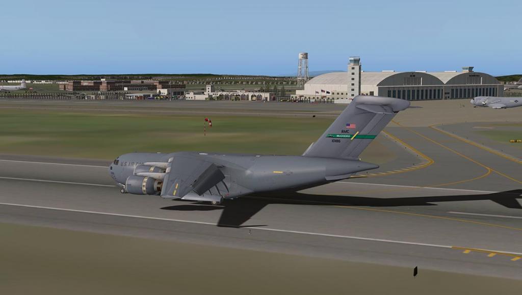 Boeing Country KTCM App 5.jpg