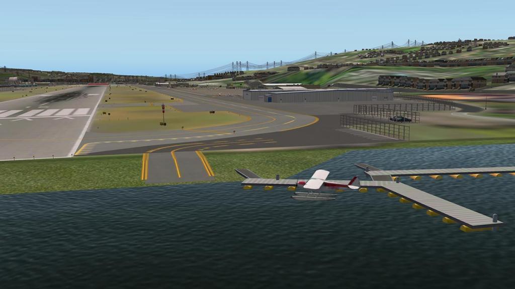 Boeing Country KRNT 13.jpg