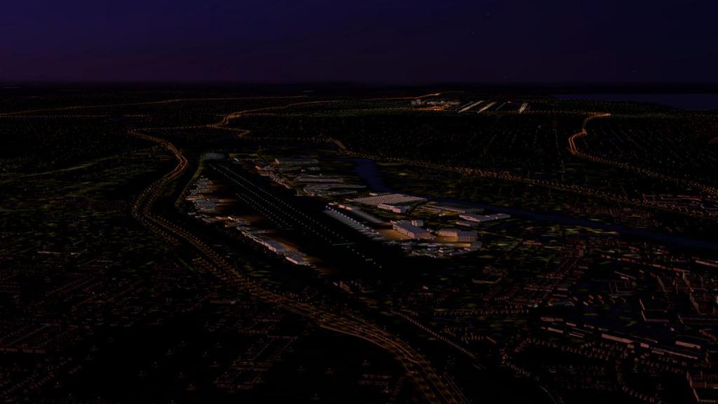 Boeing Country KBFI Night 5.jpg