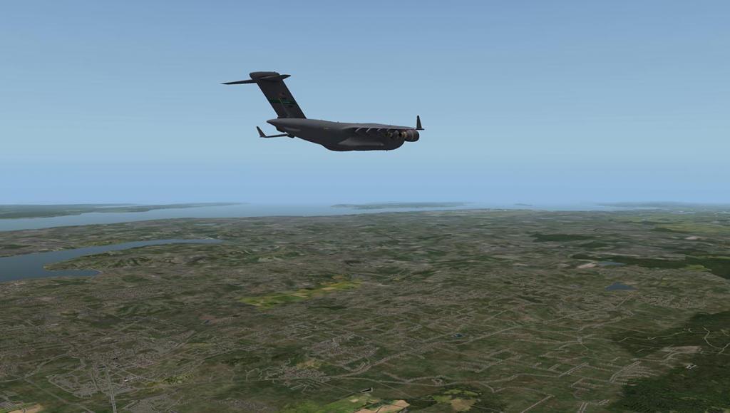 Boeing Country Head 3.jpg