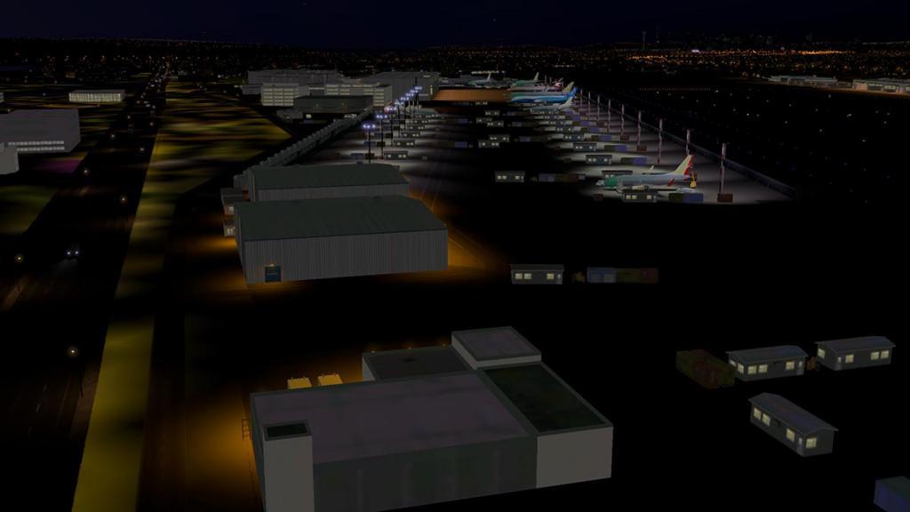Boeing Country KBFI Night 3.jpg