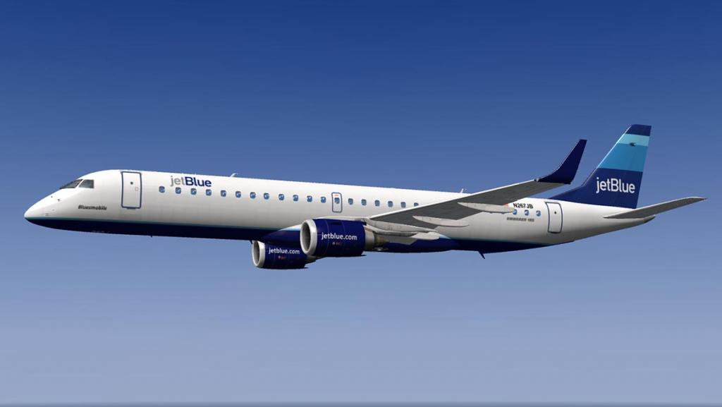 ERJ 195 LR_Livery JetBlue Stripes.jpg
