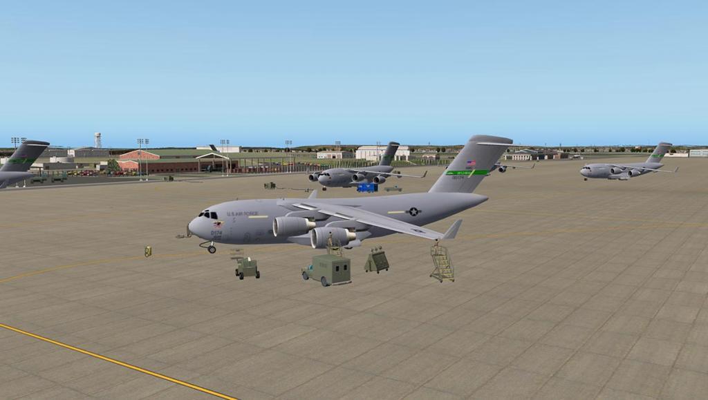 Boeing Country KTCM 13.jpg