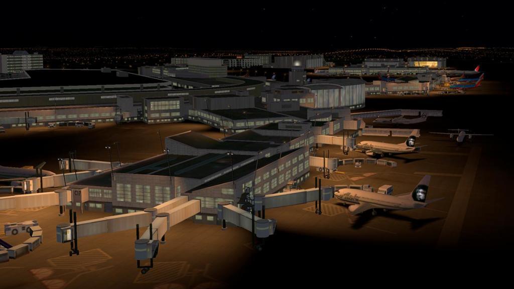 Boeing Country KSEA Night 6.jpg