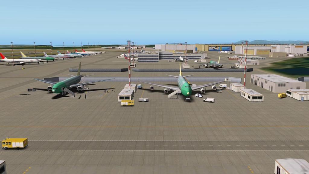 Boeing Country KPAE 6.jpg