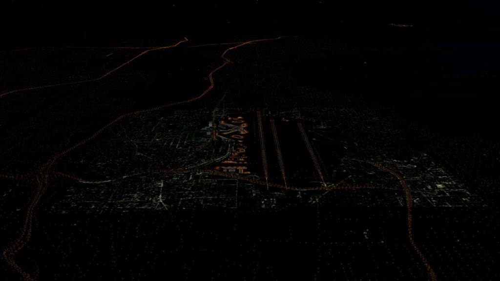 Boeing Country KSEA Night 1.jpg