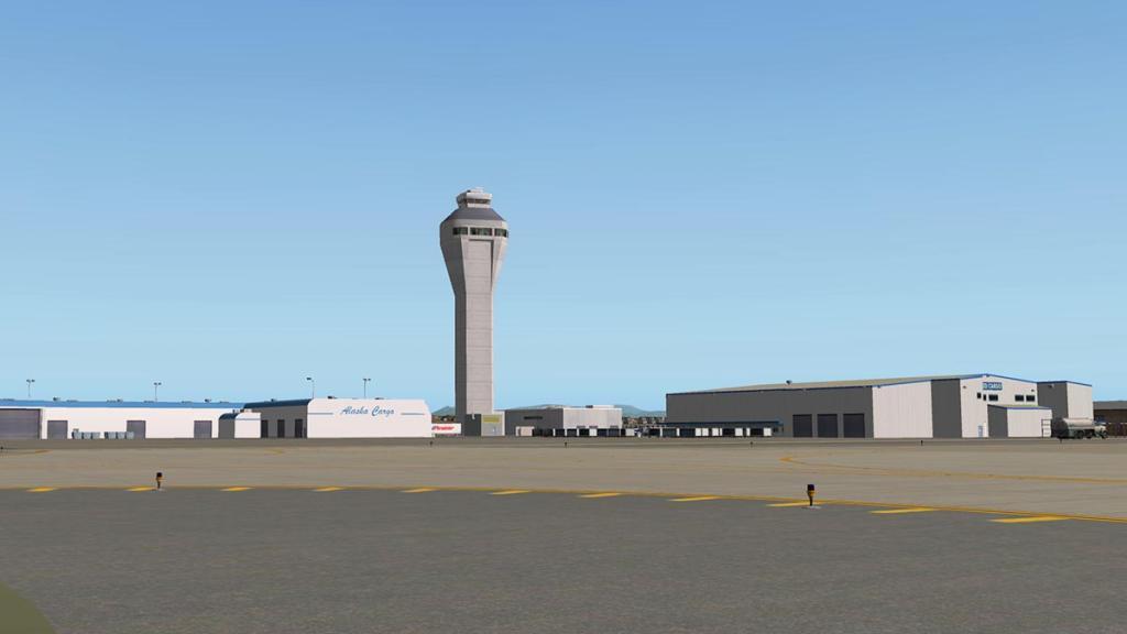 Boeing Country Ter_KSEA Cargo 2.jpg
