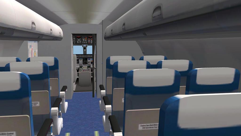 ERJ 195 LR_COCKPIT 6.jpg