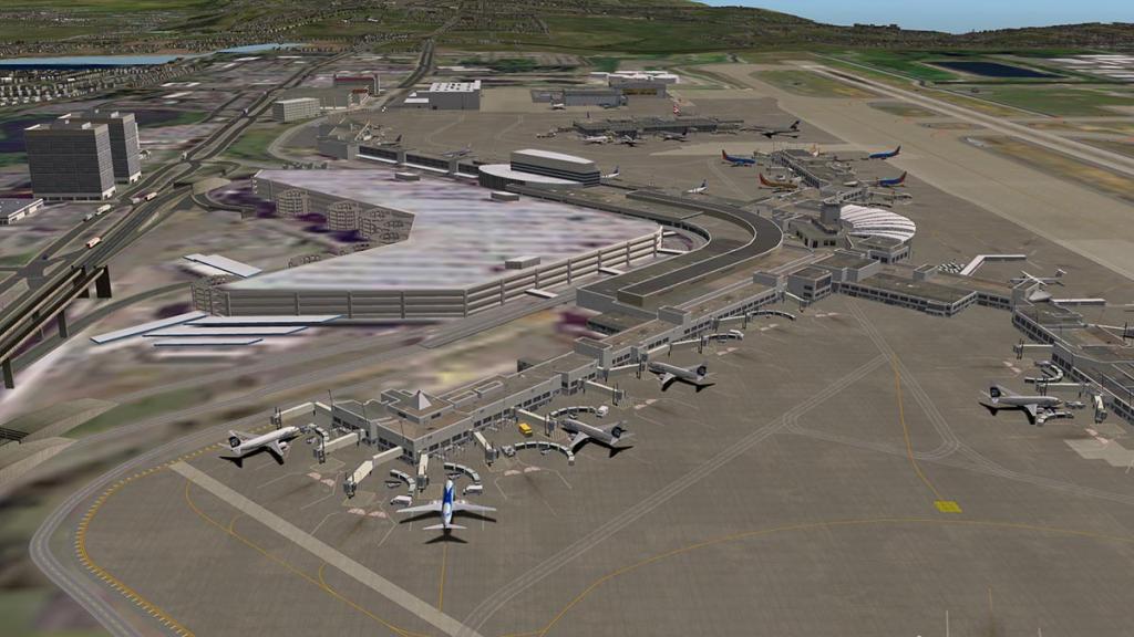 Boeing Country KSEA Terminal OV.jpg