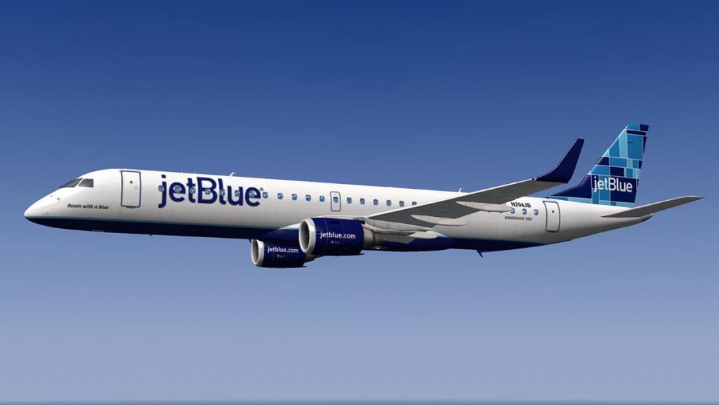 ERJ 195 LR_Livery JetBlue Mosaic.jpg