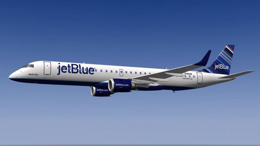 ERJ 195 LR_Livery JetBlue Barcode.jpg