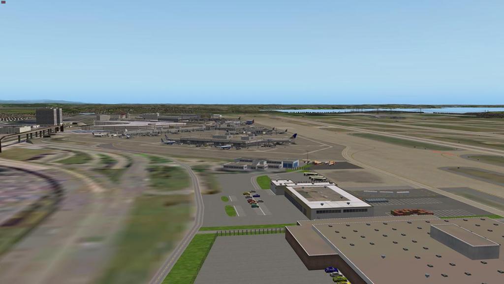 Boeing Country KSEA 4.jpg