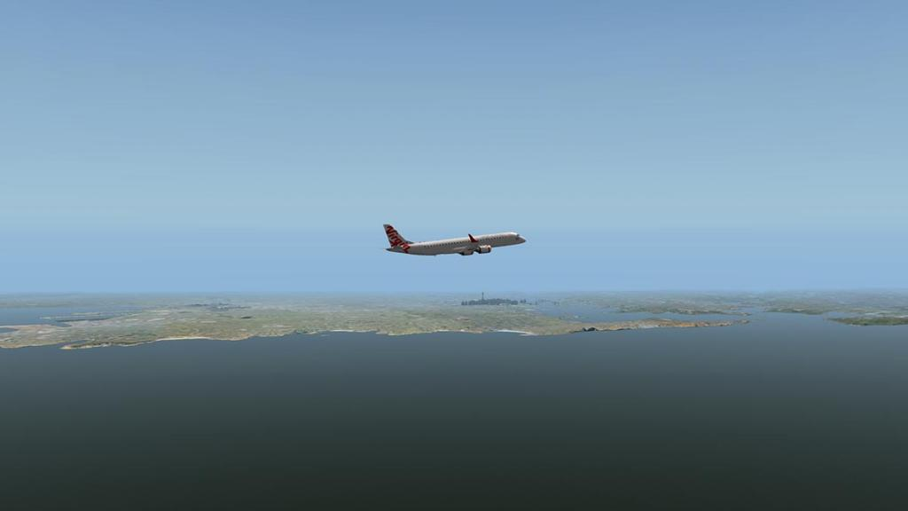 ERJ 195 LR_FLY SYD 6.jpg