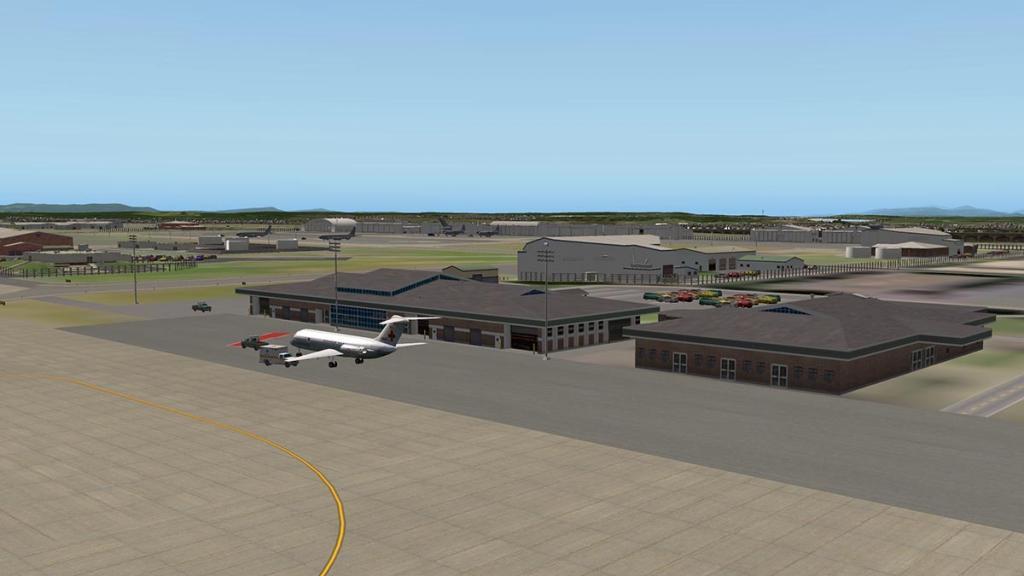 Boeing Country KTCM 12.jpg
