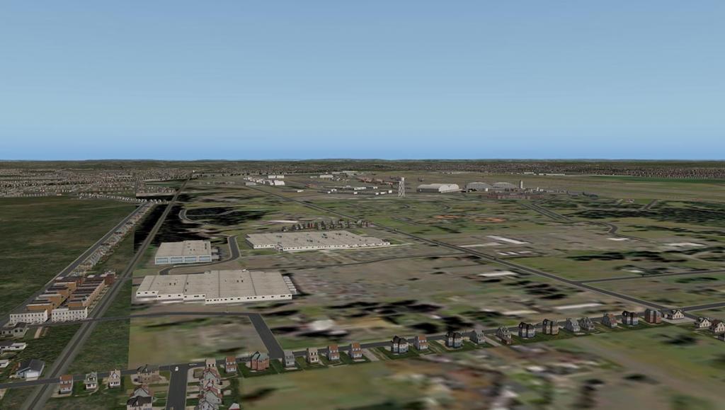 Boeing Country KTCM 2.jpg