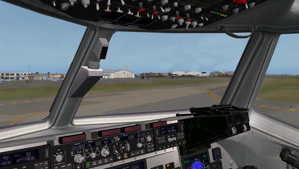 Boeing Country KTCM App 6.jpg