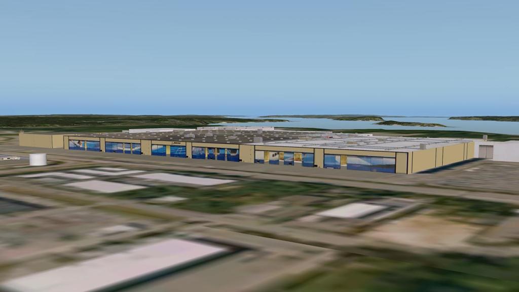 Boeing Country KPAE 9.jpg