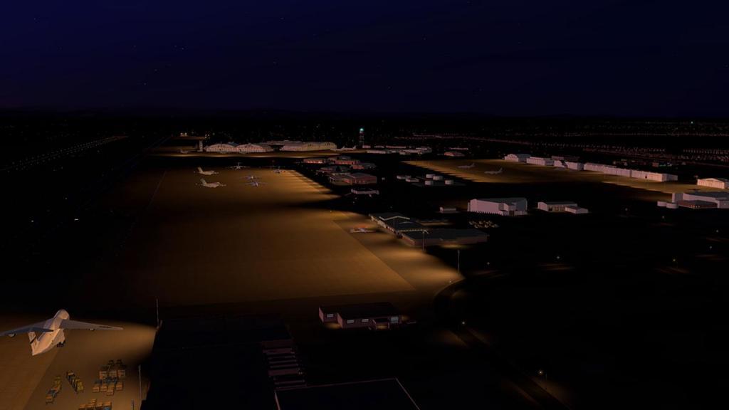 Boeing Country KTCM Night 2.jpg