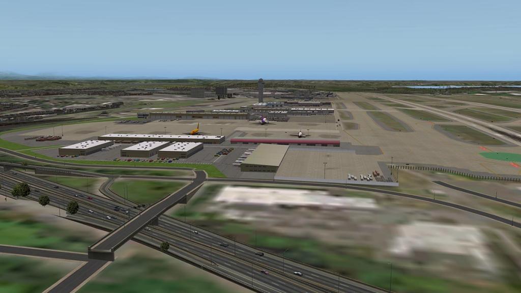 Boeing Country KSEA 2.jpg