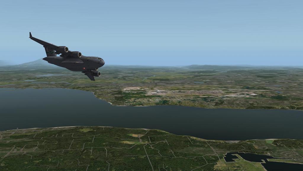 Boeing Country Head 7.jpg
