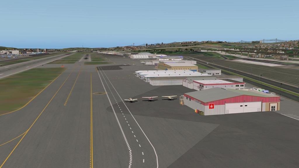 Boeing Country KBFI 3.jpg