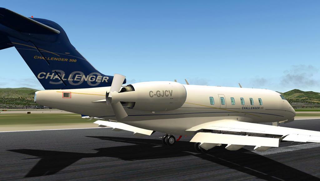Cl_300_in-Flight Thrust Rev 2.jpg