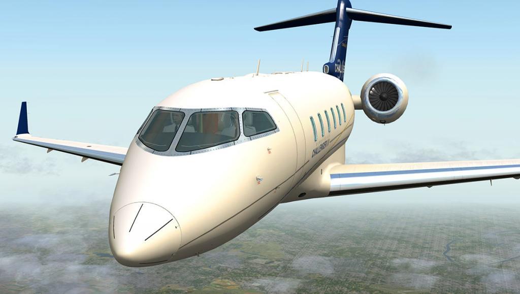Cl_300_Flight Close 2.jpg