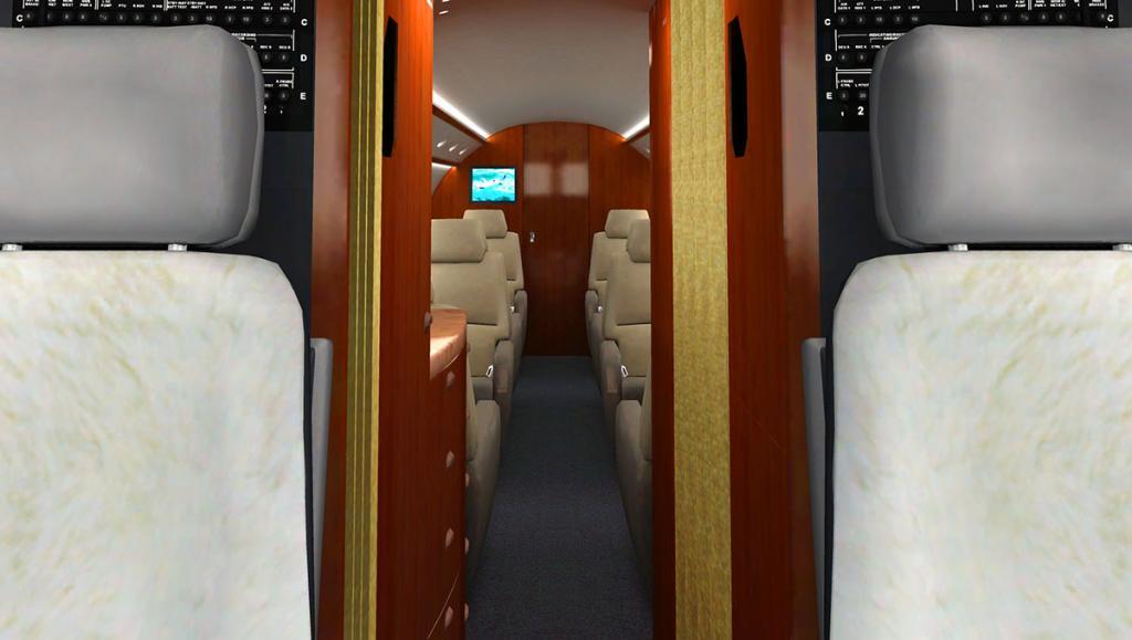Cl_300_Cabin 1.jpg