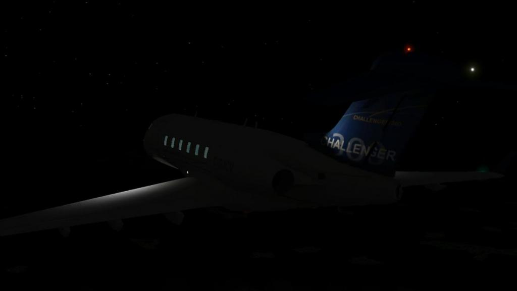 Cl_300_Flight OS 2 N.jpg