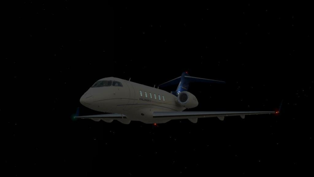 Cl_300_Flight OS HDR off 2 N.jpg