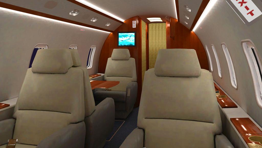 Cl_300_Flight Cabin N.jpg