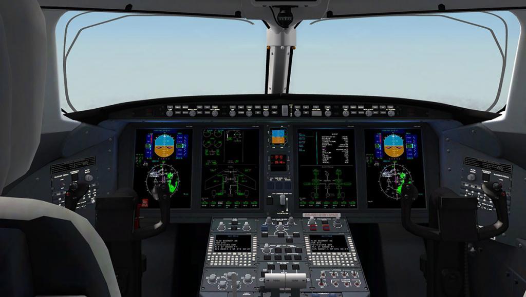 Cl_300_Cockpit.jpg