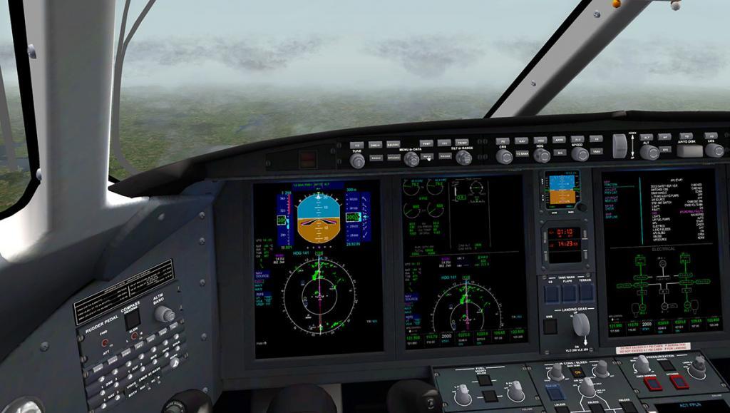 Cl_300_in-Flight 1.jpg