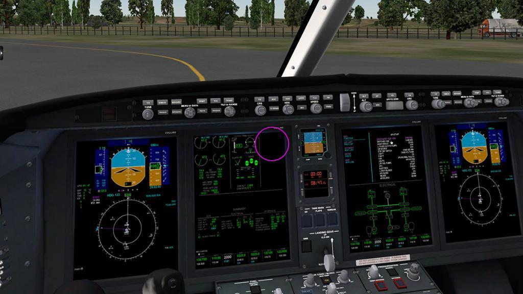 Cl_300_Depart items 3.jpg