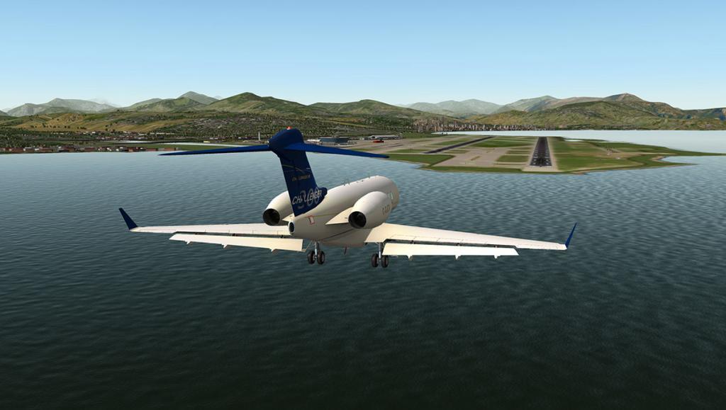 Cl_300_in-Flight Final.jpg