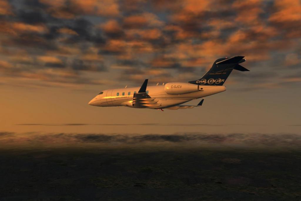 Bombardier_Cl_300_30.jpg