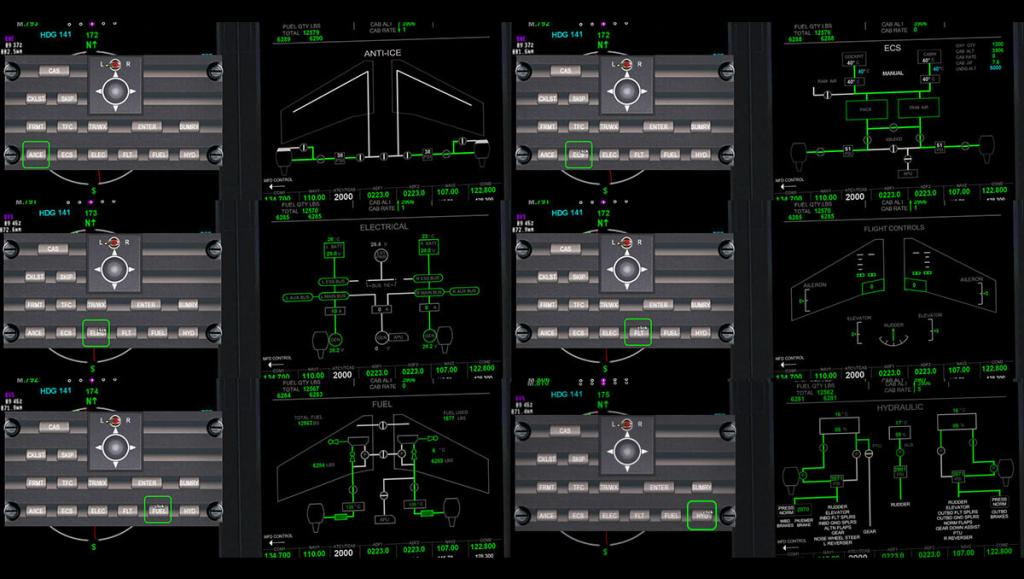Cl_300_Displays info.jpg