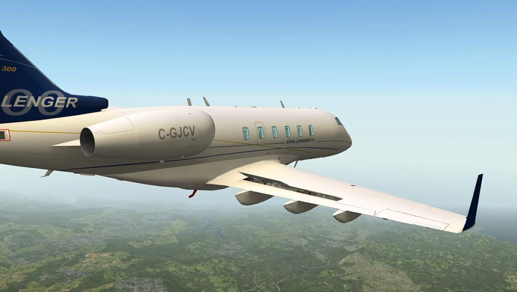 Cl_300_in-Flight Airbrakes.jpg