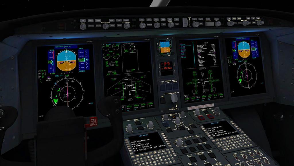 Cl_300_Flight Panel N.jpg