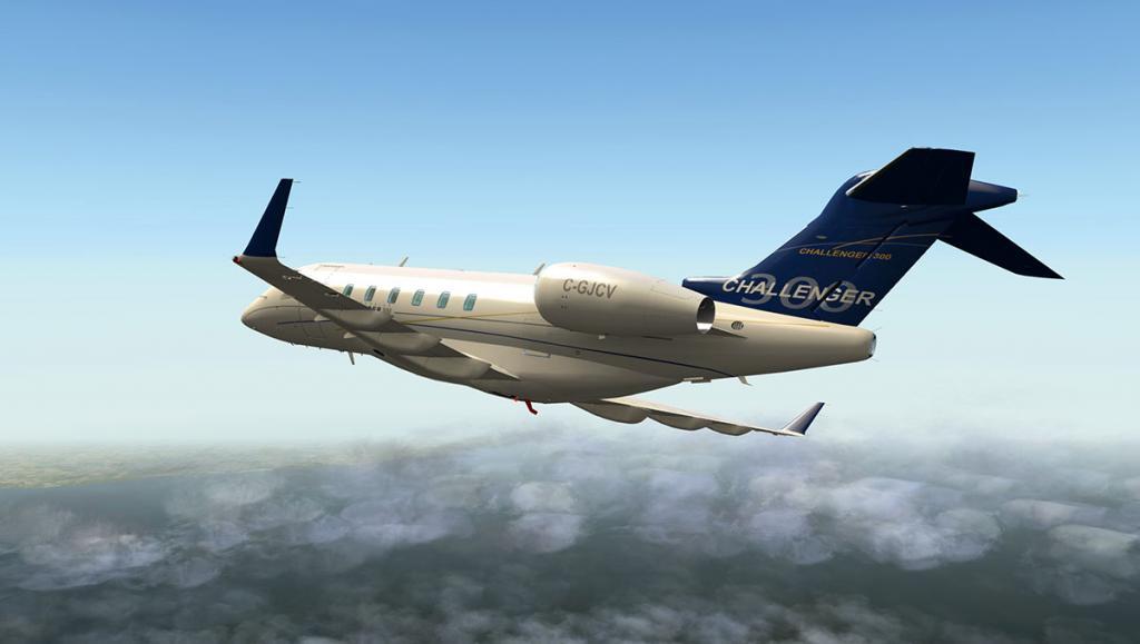 Cl_300_Flight 2.jpg
