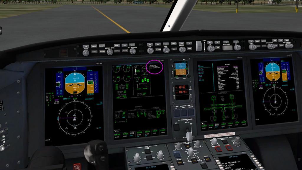 Cl_300_Depart items 2.jpg