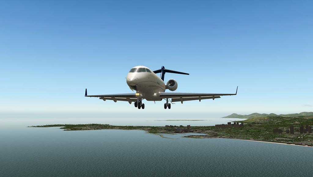 Cl_300_in-Flight Final 2.jpg