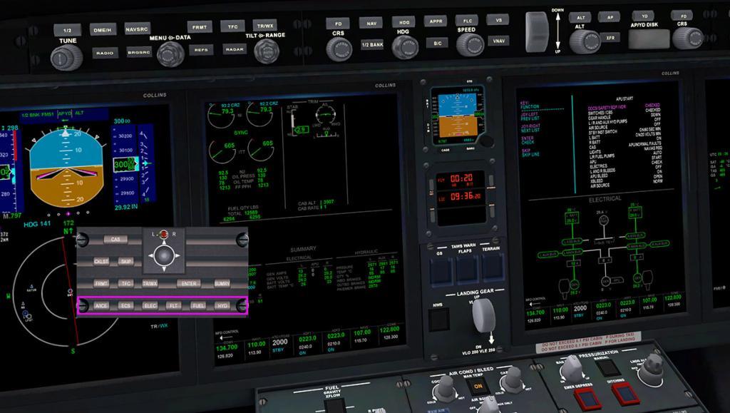 Cl_300_Displays.jpg