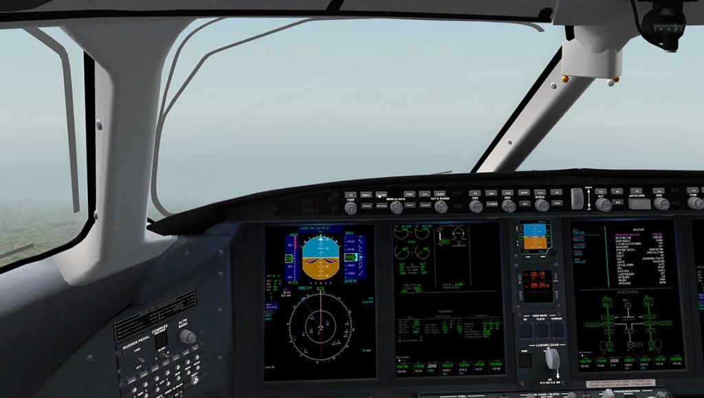 Cl_300_Pilots.jpg
