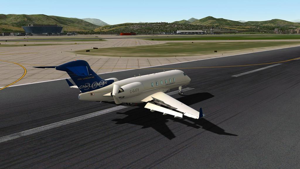 Cl_300_in-Flight Thrust Rev.jpg